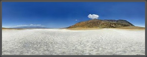 Panorama,360°,USA,Amerika,Landschaft,Kalifornien,California,Death Valley,Bad Water,Las Vegas,America,Panoramic,Michael Rucker